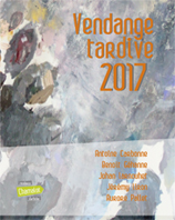 couverture_vendange_2017